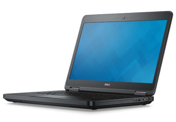 Laptop dell e5440 phantailaptop2 600x417 - Laptop Dell E5440