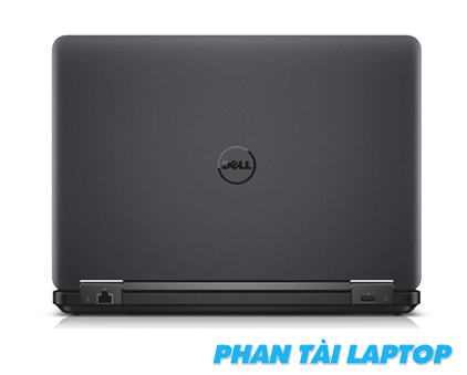 Laptop dell e5440 phantailaptop4 - Laptop Dell E5440