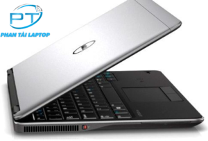 Laptop dell latitude 7240 phantailaptop3 300x203 - Laptop Dell Latitude 7240