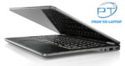 Laptop-dell-latitude-7240-phantailaptop4