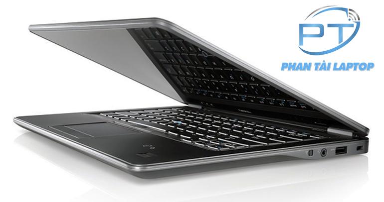 Laptop dell latitude 7240 phantailaptop4 - Laptop-dell-latitude-7240-phantailaptop4