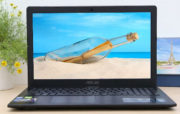 asus p550ld phantailaptop 180x114 - Laptop Dell Inspiron 3542