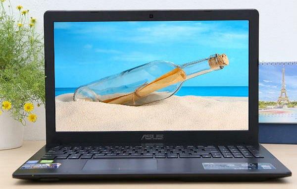 asus p550ld phantailaptop 600x381 - Laptop Asus P550LD I5 4210/4Gb/500Gb/VGA/15inch