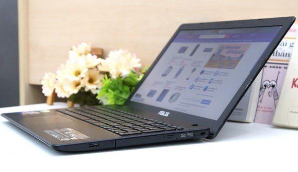 asus pro p550ld laptop tam trung 600x347 - Laptop Asus P550LD