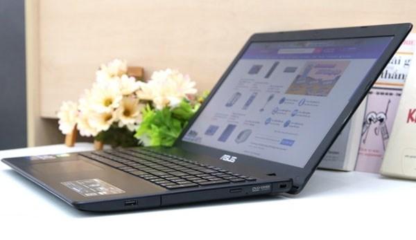 asus pro p550ld laptop tam trung - asus-pro-p550ld-laptop-tam-trung