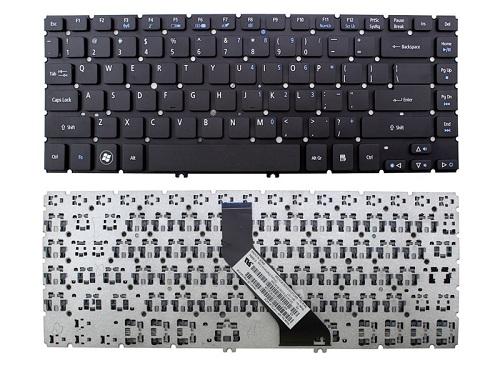 Bàn phím laptop acer 5471 3
