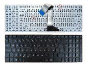 ban phim asus x501 180x135 - Bàn phím laptop asus X550