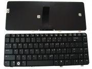 ban phim hp cq40 180x135 - Bàn phím laptop Dell N4110