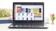 dell vostro 5470 180x100 - Laptop Asus K501L