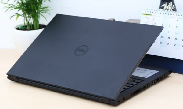 laptop dell 3542 phantailaptop 600x356 - Laptop Dell Inspiron 3542 I3 4005/4Gb/500Gb/14inch