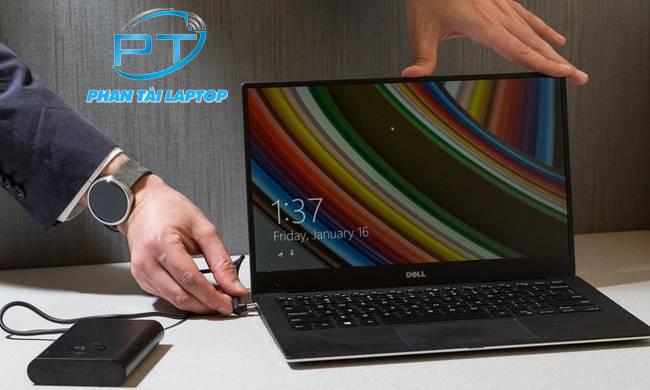 su dung pin laptop hieu qua phantailaptop - su-dung-pin-laptop-hieu-qua-phantailaptop