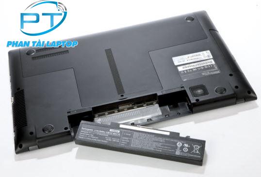 su dung pin laptop hieu qua phantailaptop3 - kinh nghiệm cách sử dụng pin laptop hiệu quả