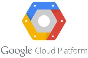 vps google cloud 300x200 - Hướng dẫn tạo VPS Goolge Cloud miễn phí 300$ 1 năm