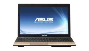 laptop asus k45 300x171 - Trang chủ
