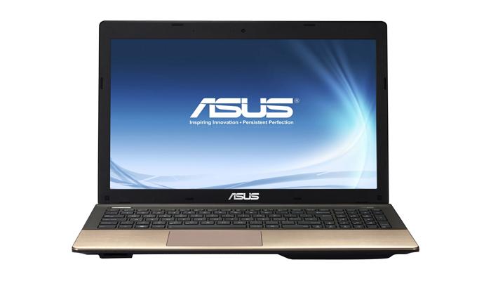 laptop asus k45 - laptop-asus-k45