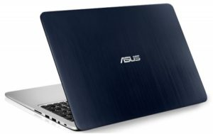 laptop asus k501l phantailaptop 300x189 - Laptop Asus K501L