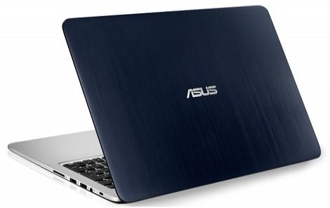 laptop asus k501l phantailaptop - Laptop Asus K501L I5 5200/4Gb/500Gb/VGA/15.6 inch