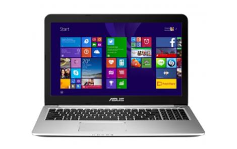 laptop asus k501l phantailaptop2 1 - Laptop Asus K501L I5 5200/4Gb/500Gb/VGA/15.6 inch