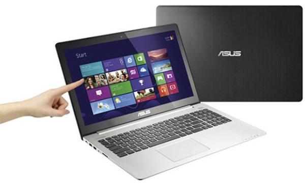 laptop asus k501l phantailaptop3 600x364 - Laptop Asus K501L