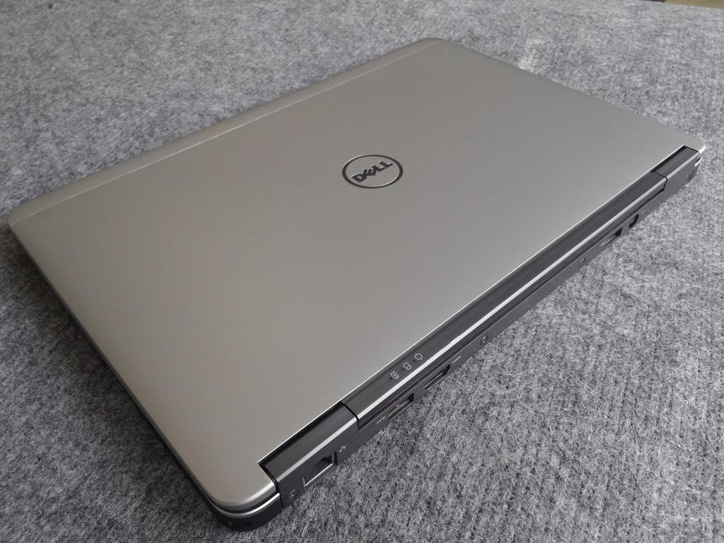 kinh nghiem chon mua laptop cu 3 - kinh-nghiem-chon-mua-laptop-cu-3