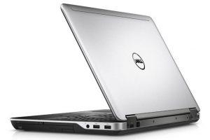 kinh nghiem chon mua laptop cu 300x200 - Kinh nghiệm cách chọn mua laptop cũ