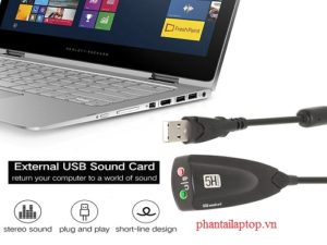 day usb sound 7.1 5hv2 phantailaptop1 300x225 - Trang chủ