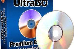 ultraiso phantailaptop 300x200 - Ultraiso 9.5 Full Crack - Phần mềm tạo ổ ảo chuyên nghiệp nhất