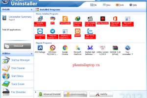 phan mem your unnistaller phantailaptop.vn  300x200 - Your Uninstaller 7.5 Pro full crack-phần mềm gỡ bỏ cài đặt tốt nhất hiện nay