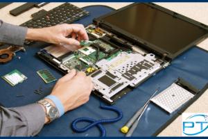 sua chua laptop phantailaptop.vn  300x200 - Địa chỉ sửa chữa laptop uy tín tại Vinh