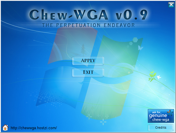 Chew WGA Crack Win 7 phantailaptop2 - Chew-WGA-Crack-Win-7-phantailaptop2