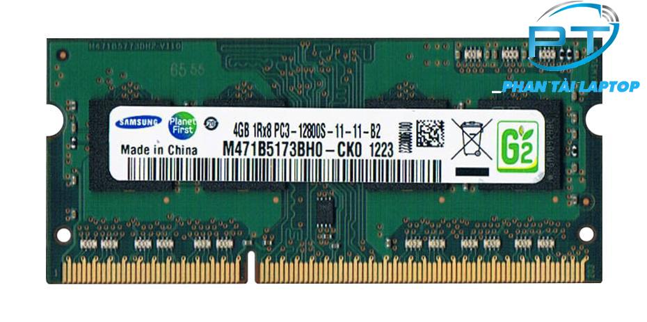 Ram ddr3 4gb pc3 phantailaptop - Ram-ddr3-4gb-pc3-phantailaptop