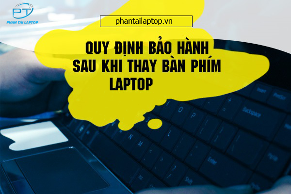 quy trinh thay ban phim laptop lay nhanh phantailapotp - Thay phím laptop lấy nhanh