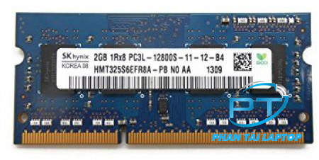 Ram Laptop DDR3 2Gb PC3L 2