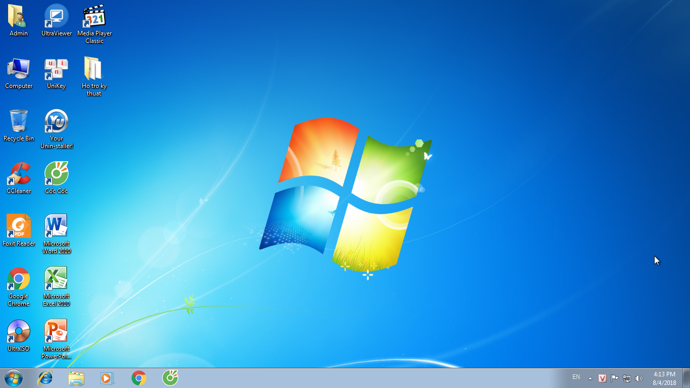 ghost win7 pro 64 bit fullsoft 1 phantailaptop - ghost-win7-pro-64-bit-fullsoft-1-phantailaptop