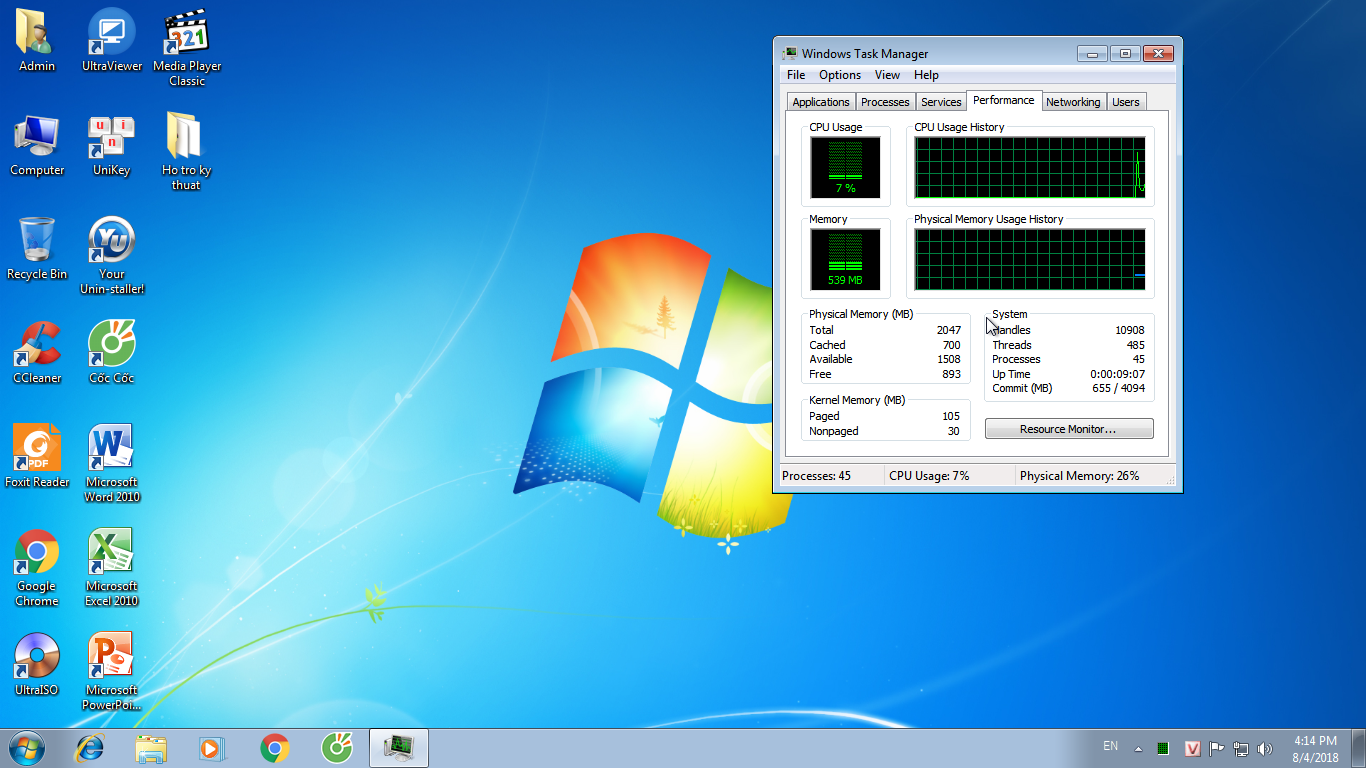 ghost win7 pro 64 bit fullsoft 4 phantailaptop - ghost-win7-pro-64-bit-fullsoft-4-phantailaptop