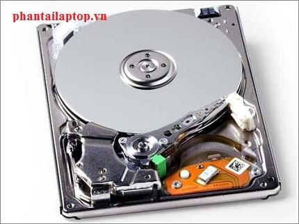o cung laptop phantailaptop - o-cung-laptop_phantailaptop