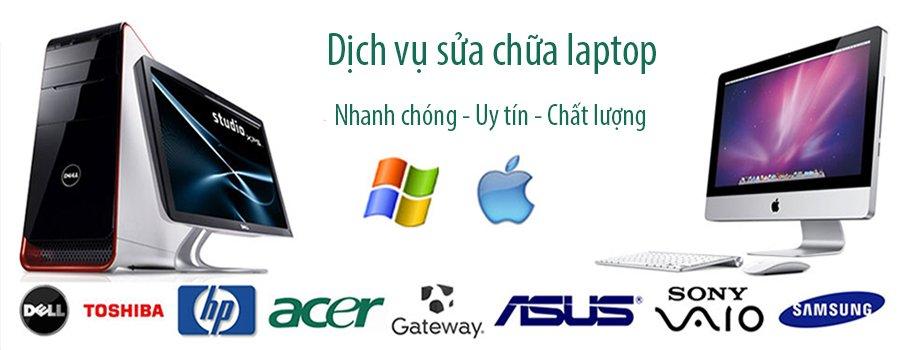sua chua laptop phantailaptop - Trang chủ