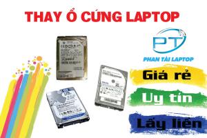 thay o cung laptop phantailaptop 3 300x200 - Thay ổ cứng chính hãng tại tp Vinh