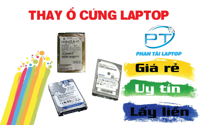 thay o cung laptop phantailaptop 3 - thay-o-cung-laptop-phantailaptop-3