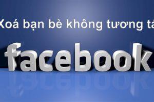 xoa ban be khong tuong tac facebook 2018 phantailaptop 300x200 - Xóa bạn bè không tương tác trên facebook mới nhất 2018