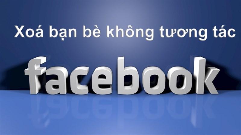 xoa ban be khong tuong tac facebook 2018 phantailaptop - xoa-ban-be-khong-tuong-tac-facebook-2018-phantailaptop