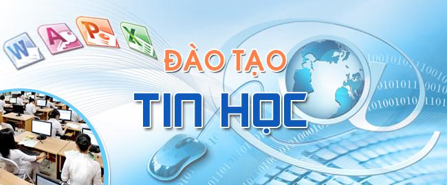 dao tao tin hoc - dao_tao_tin_hoc