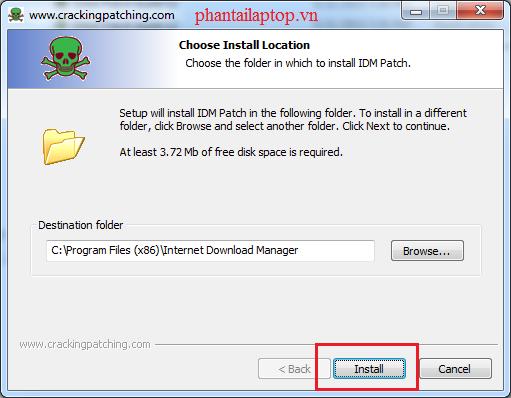 khac phuc loi fake serial number or the serial number phantailaptop - khac phuc loi fake serial number or the serial number - phantailaptop
