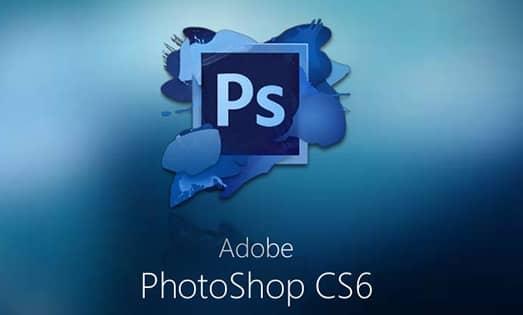 Photoshop cs6 full crack phantailaptop - Photoshop-cs6-full-crack-phantailaptop