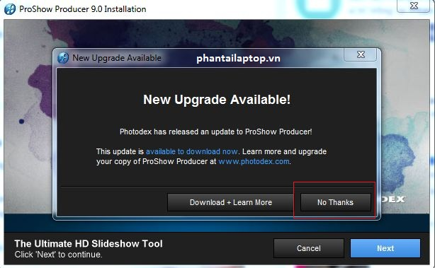 cai dat proshow producer9 0 phantailaptop - cai-dat-proshow-producer9_0_phantailaptop