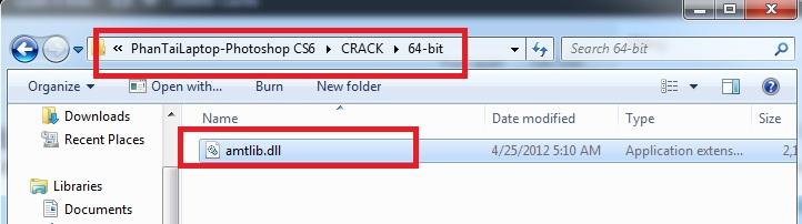 crack photoshop cs6 phantailaptop3 - crack-photoshop-cs6-phantailaptop3