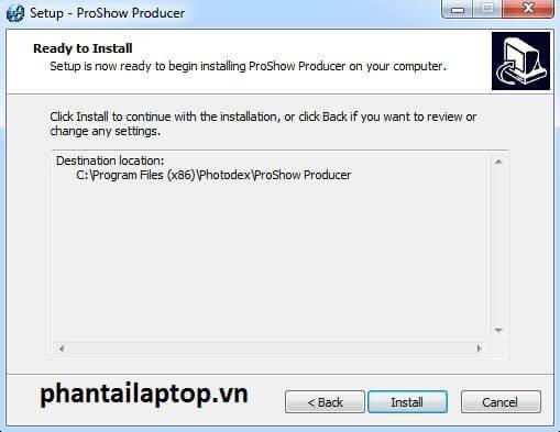 crack proshow producer9 4 phantailaptop - crack-proshow-producer9_4_phantailaptop