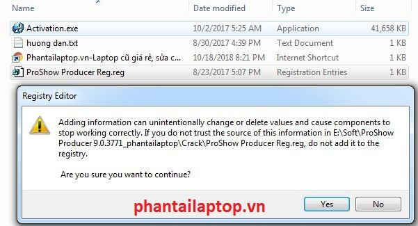 crack proshow producer9 5 phantailaptop 1 - crack-proshow-producer9_5_phantailaptop