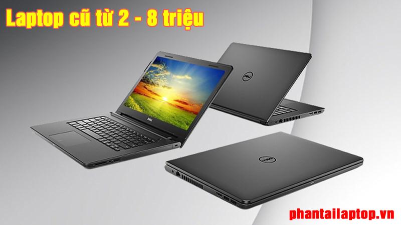 laptop cu gia re o vinh phantailaptop - laptop cu gia re o vinh_phantailaptop