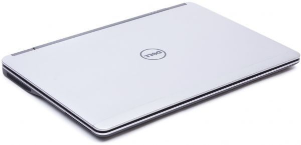 laptop dell 7440 1 - laptop dell 7440